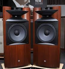 jbl k2 s9900. jbl project k2 s9900 音箱一对_珠海悦声音响,经典音响铭器,录音室音响器材,头版cd及黑胶唱片,二手音响,发烧音响,音响发烧站, jbl