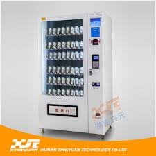 Baby Vending Machine Best China Elevator Automatic Vending Machine For Charger Baby Mobile