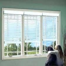 venetian blinds home depot blinds home depot white faux wood window blinds home depot wooden window