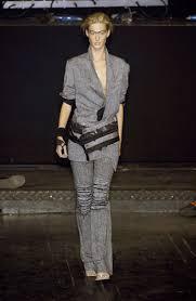 Jean Colonna Designer Jean Colonna Livingly