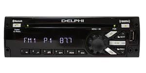 delphi radio manuals pana pacific delphi radio wiring schematics at Delco 09357129 Wiring Diagram