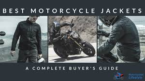 that s why we are here to help you figure out the right motorcycle jacket which not only gives you protection but also suitable for you