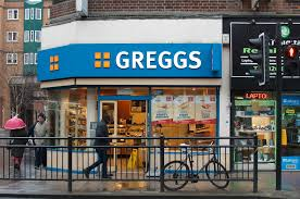 Greggs Apologizes for Sausage Roll in Nativity Scene Ad | Time