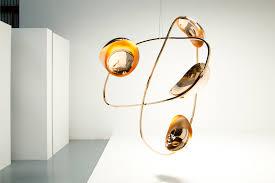 inspirational lighting. Inspirational Lighting Design D