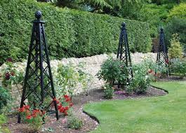 Small Picture Best 25 Rose trellis ideas that you will like on Pinterest