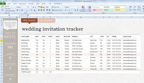 Wedding Excel Checklist Wedding List Excel Rome Fontanacountryinn Com