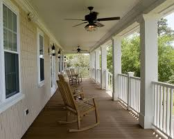 ceiling fan contemporary patio  amazing of patio ceiling fans patio decor ideas ceiling fans for pati