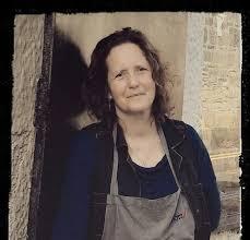 Susan Wade French Ceramics - Photos   Facebook