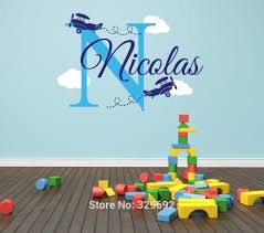 Personalized Bedroom Decor Personalized Room Decor Promotion Shop For Promotional