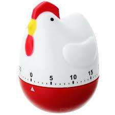 kitchen timers cute hen kitchen timer kitchen timers for kitchen timers