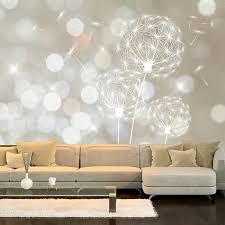 ... Lovely Schlafzimmer Tapete Beige Ideen Architektur Neu Living Zusammen  Mit Uberraschend ...