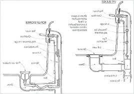 how to install bathtub drain plumbing a bathtub drain bathtub drain diagram bathtub drain diagram shower