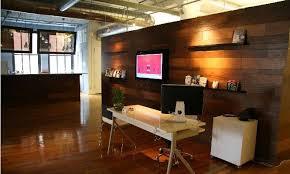 unique office workspace. Cozy Office Ideas. Interesting Ideas Cool Workspace Design By Loosecubessimple Computer Desk Furniture Unique T