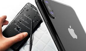 samsung note 8 price. samsung galaxy note 8 v iphone price
