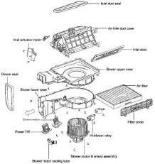 2003 hyundai elantra wiring diagram fan great engine wiring 2003 hyundai elantra blower motor resistor please tell me where i rh 2carpros com signa turn wiring diagram 2003 hyundai elantra 2003 hyundai elantra wiper