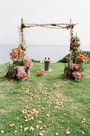 wedding wishlist flower arches chwv