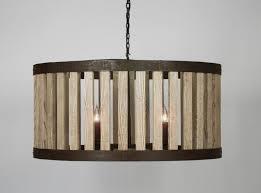 unique lighting ideas. Cool Pendant Lighting. Amazing Light Lamp Lighting Modern Decorations G Unique Ideas A