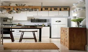 Above Kitchen Cabinet Storage Above Kitchen Cabinets Intended For Above Kitchen Cabinet