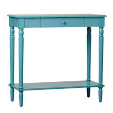Console, Sofa, and Entryway Tables   Joss & Main
