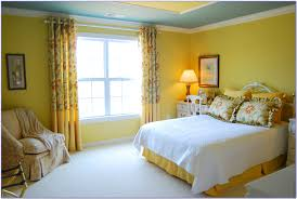 Best Color For Small Bedroom Best Color Wood Floor Small Room Painting Home Design Ideas