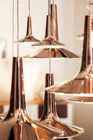 copper pendant lamps lglimitlessdesign contest blown pendant lights lighting september 15