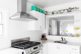 small kitchen design ideas you ll wish