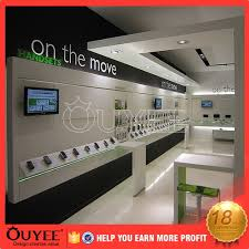 Mobile Display Cabinet Furniture For Mobile Phone Shop Cabinet Furniture For Mobile