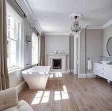 Large Bathroom Design Ideas Tremendous 25 Best Ideas About Bathrooms On  Pinterest 3