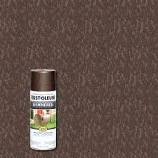 Rustoleum Hammered Paint Colors Protective Enamel Hammered