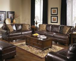 Leather Living Room Sectionals Sectional Sofas Ashley Ashley Living Room Sofas Living Room