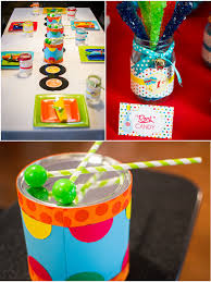 Simple Birthday Party Decorations At Home Trendy Ideas For 1st Birthday Party Ideas Diy