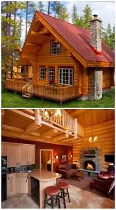 One Room Cabin Kits Best 25 Small Log Cabin Plans Ideas Only On Pinterest Small