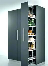 Rangement Tiroir Cuisine Ikea Cuisine Cuisine Plan Montage Cuisine