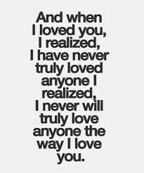 Great Love Quotes Classy 48 Great Love Quotes QuotePrism