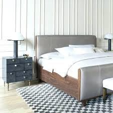 kelly wearstler bedding bedding choose your bed with see kelly wearstler flume bedding