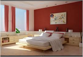 home paint ideasModern Home Paint Colors  Home Painting Ideas Modern Interior