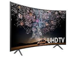 Samsung Uhd Tvs Samsung Tvs Explore Types Of Tv Models