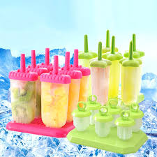 diy popsicle molds get quotations a summer mold ice cream s mold ice lattice ice cream