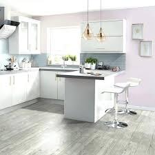kitchen cabinet designs 2018 kitchen design trends fresh kitchen cabinet trends kitchen cabinets kitchen cabinets image