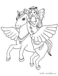 fairy color pages color fairies keralapscgov