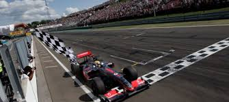 James allison talks through what's changed and what's carried over on the w12 for the 2021 f1 season! 2009 Hungarian Grand Prix Formula 1 Race Winner Results