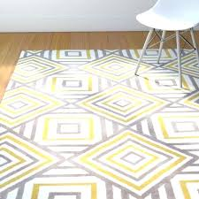 foreign accents rugs yellow rug target gray and area festival grey canary chevron foreign accents area rugs