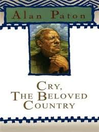 beloved essaychrist figure in cry the beloved country essay   immortal beloved     cry the