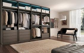 small custom closets for women. Full Size Of Wardrobe:walk In Closet Gorgeous Ideas Tips Instagramoms And House Custom Made Small Closets For Women T