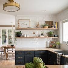 Diy Home Decor Ideas Pinterest Remodelling Unique Design