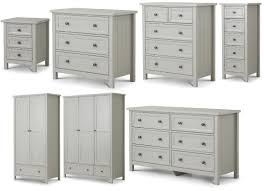 Image result for chests of drawers
