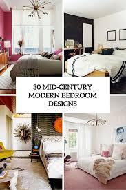 Mid Century Modern Design Ideas Stunning Mid Century Modern Design Ideas Ideas Evolyous Evolyous