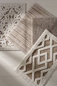 popular small bath rug 573 best spa style image on mat and inside luxury design