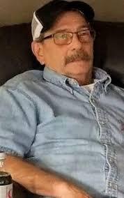 Ricky Smith Obituary (1953 - 2018) - Journal & Courier