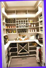 large walk in pantry ideas large size of small closet pantry ideas kitchen pantry organization ideas